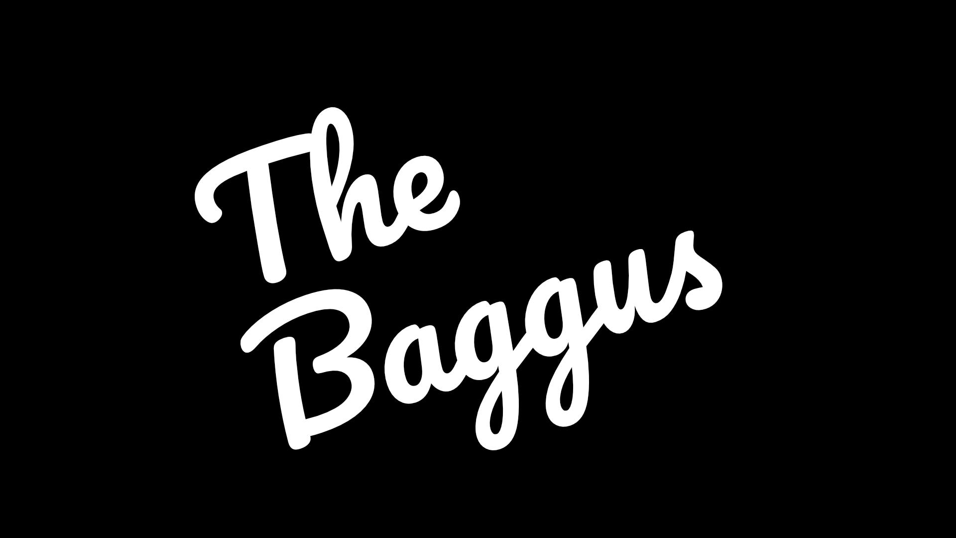 The Baggus